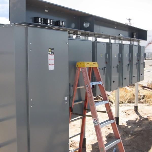 electricalBox1